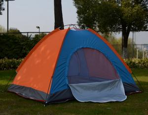 Lều 2-3 người tại HN,HCM