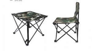 bộ bàn ghế đi phượt, bàn ghế dã ngoại giá rẻ nhất tại HCM, HN