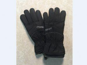 Găng tay chống lạnh chống nước 2018