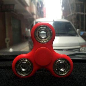 Con quay Spinner, con quay giảm stress tại Hà Nội