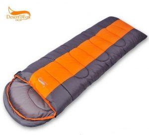 Túi ngủ hãng Fox cao cấp, xuất khẩu châu Âu