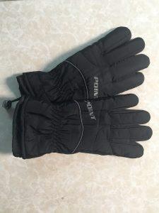 Găng tay mùa đông cao cấp 2018
