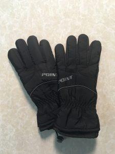 Găng tay mùa đông cao cấp 2019