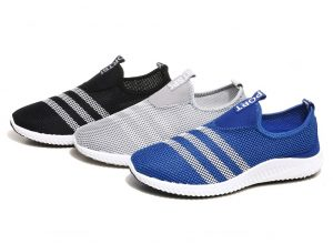 Giày thể thao nam, Giày cầu lông, Giày bóng bàn tại Hà Nội