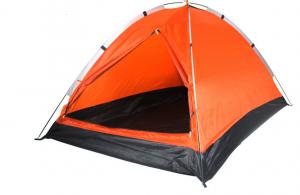 Lều du lịch 2 người, lều cắm trại 2 người, lều đôi tại Hà Nội, HCM