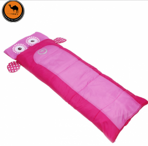 Túi ngủ trẻ em thương hiệu Lạc Đà, hàng xuất khẩu